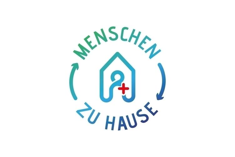 Logodesign MZH - branding, print - dygrafikdesign | ello