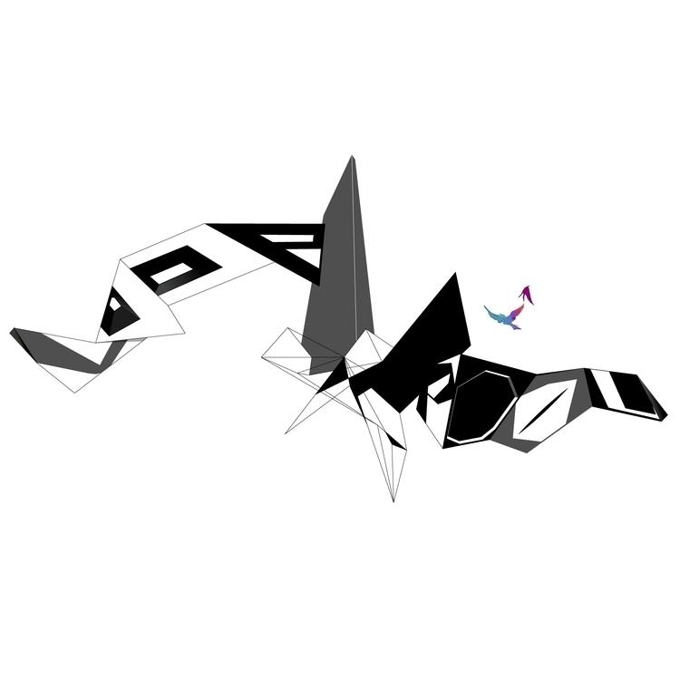 LOOP POOL 3 - logodesign - kasiminami   ello