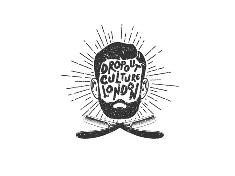 Drop Culture Logo Design - logodesign - sztufi | ello