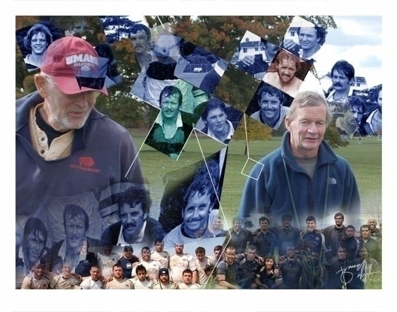 mugs, rugby, buffalo, photomontage - marzahn | ello