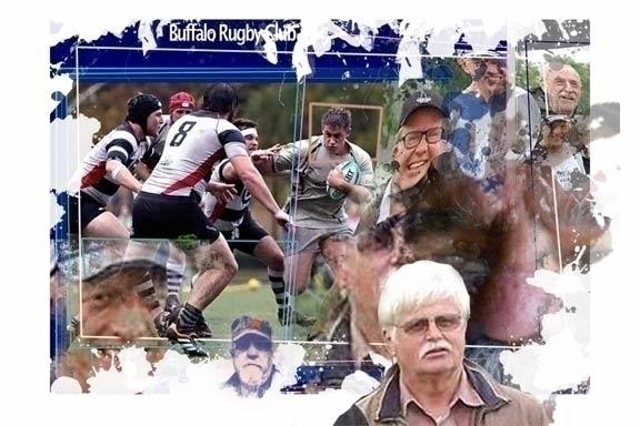 rugbybuffalomugsmontage - marzahn | ello