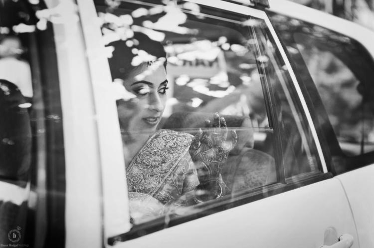 Sikh wedding Chennai, India Wed - bharatmudgalweddings | ello