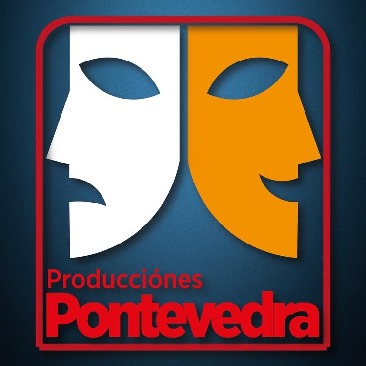 Producciones Pontevedra Theater - sebiosalces   ello