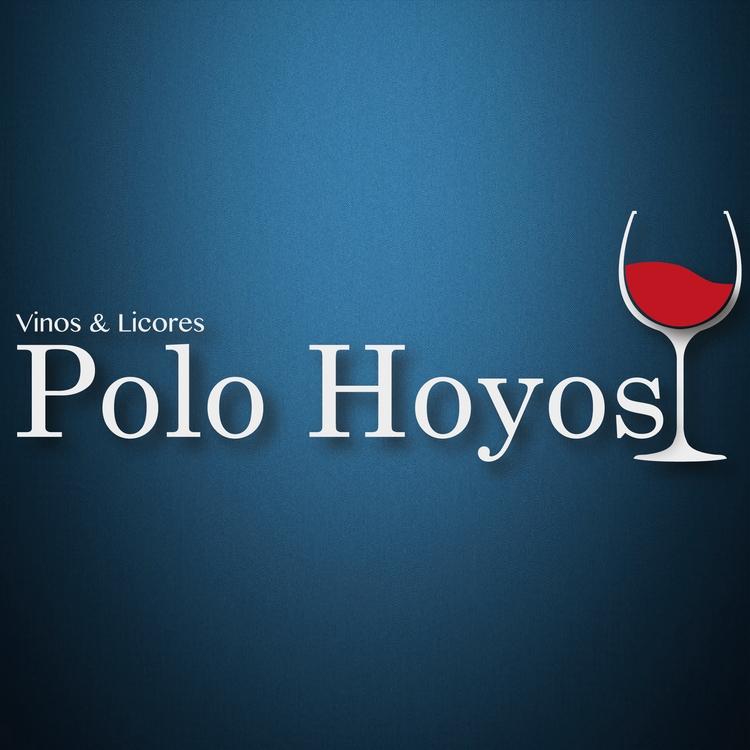 Vinos Licores Polo Hoyos · Full - sebiosalces | ello