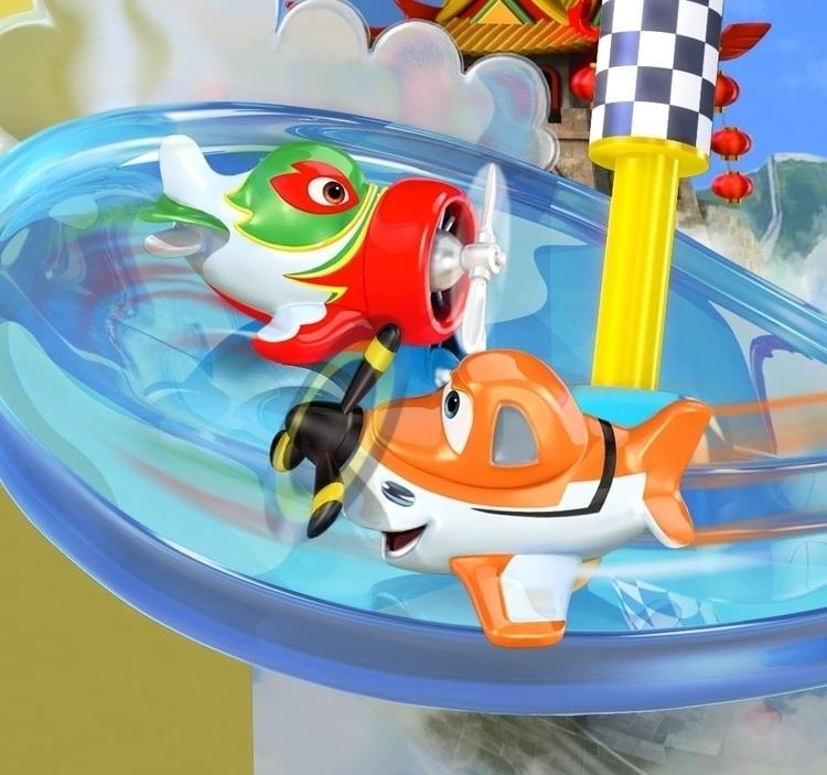 Planes Mattel - planes, pixar, disney - charactermill | ello