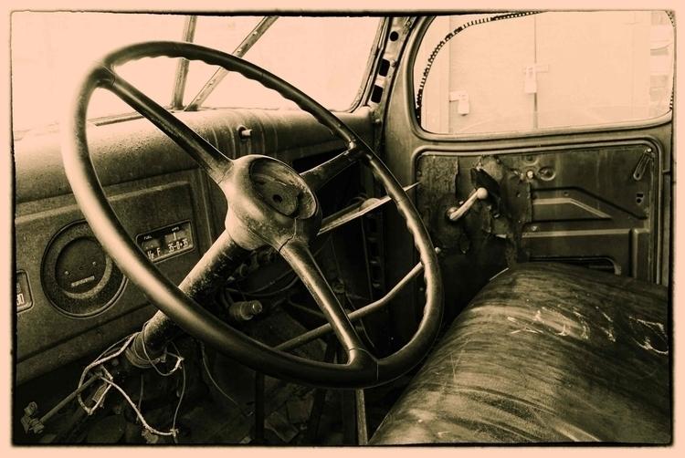wheel - waynemiller | ello