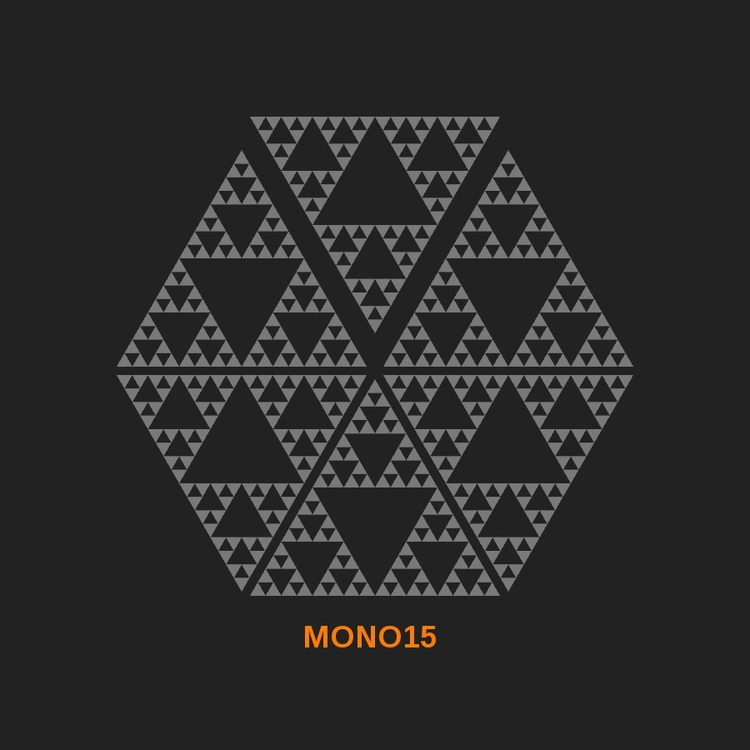 collection fractals working - mono15 - wezside | ello