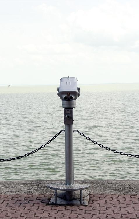 photography, travel, sea, hungary - ahabashi | ello