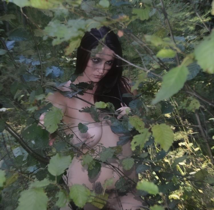 photography, femalenude - ahaguejr | ello