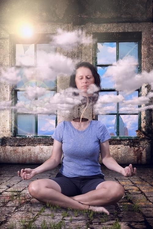 Clouds - meditation - kimwhit-2847   ello