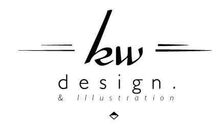 Personal Branding Logo - branding - kmjoslin | ello