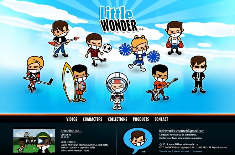 character, characterdesign, cartoons - alexrc | ello
