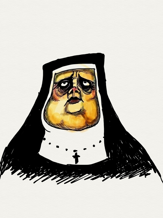 Sister - mostrenker | ello