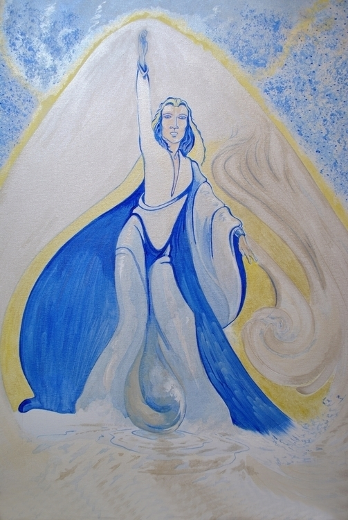 Transformation - transform,transformation,metamorphosis,dance,dancer, - metabaron777 | ello