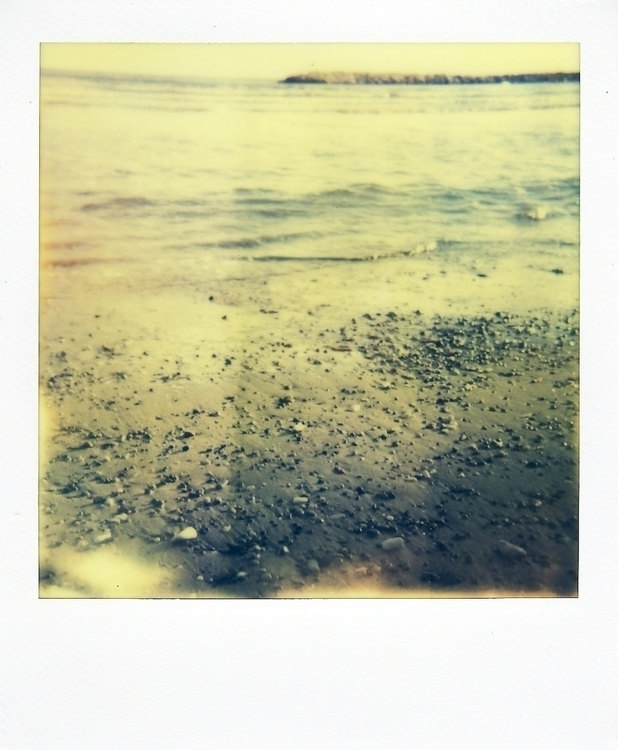 photography, polaroid, memories - juliahs-1141 | ello