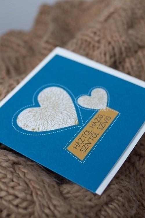 christmas, greetingcard, heart - felichart | ello