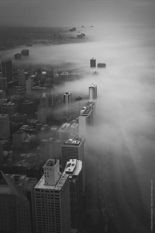 Profitant déplacement à Chicago - prsofggi | ello
