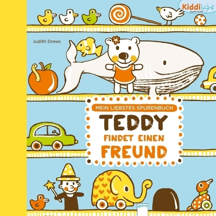 Activity book friendship - publ - jd-1176 | ello