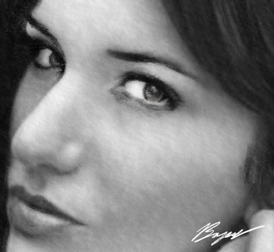 Title: Nina Stanisic Karaklic M - dbapst   ello