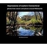 photo book Connecticut Amazon - photography - wolfgangschweizer | ello
