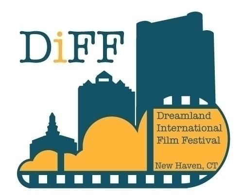 Logo film festival - graphicdesign - bkthompson | ello