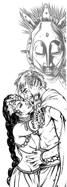 illustration italian edition rp - micheladasacco | ello