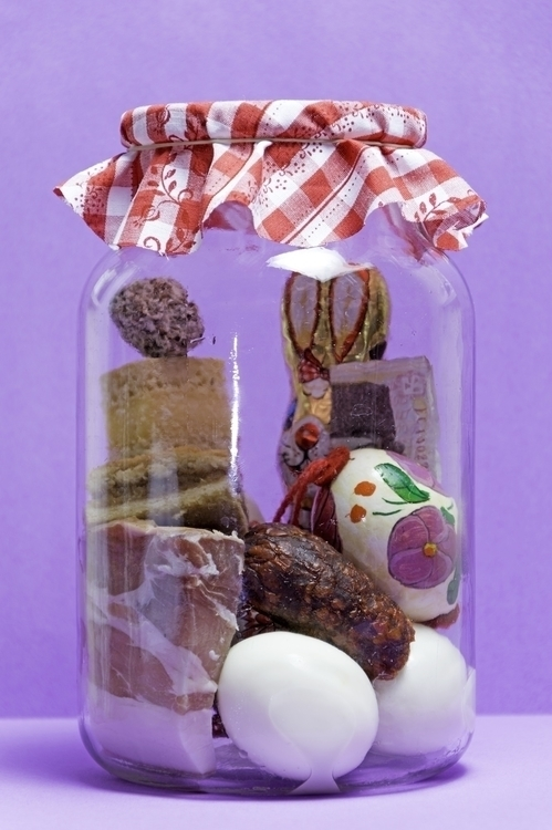 Easter - easter, holiday - reramy | ello