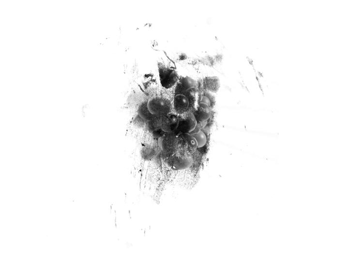 photography, illustration, conceptart - vladasorze | ello