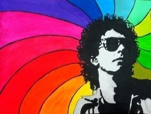 Colores Santos - rocknacional, argentina - malalatiseira | ello