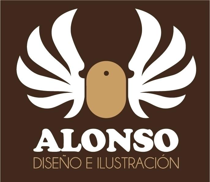 logo, design - kukovic12 | ello