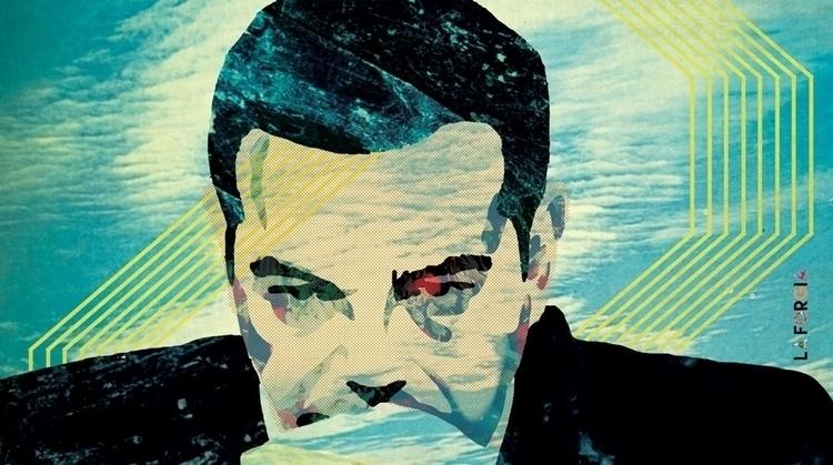 Tsipras Il Fatto Quotidiano Ita - robertolaforgia-1040 | ello