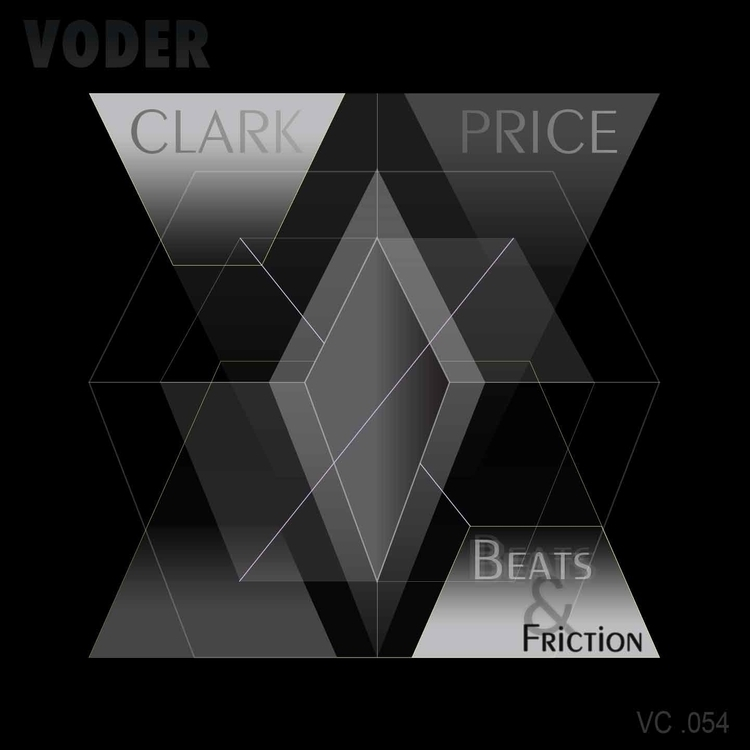 Clark Price Vodercast art - house - vanzandesign | ello