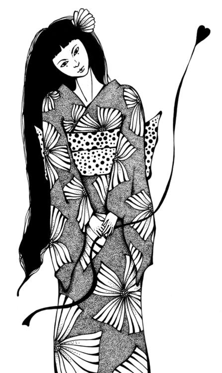 love Japan - japan, heart - depesha2 | ello