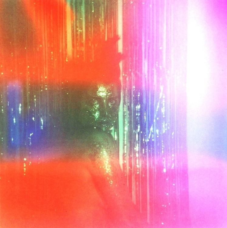 Spectrum - rainbow, film, photography - emilyweeks | ello