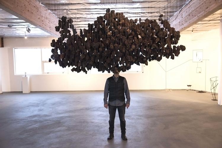 sculpture - collinmura | ello