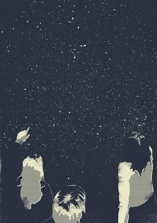 Astronomers - arthursmith | ello