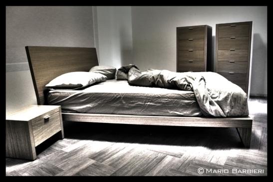Bedroom furniture private Clien - bariom | ello