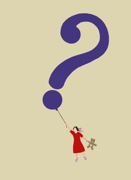 Ballon Children - balloon, kids - dorianostrologo | ello