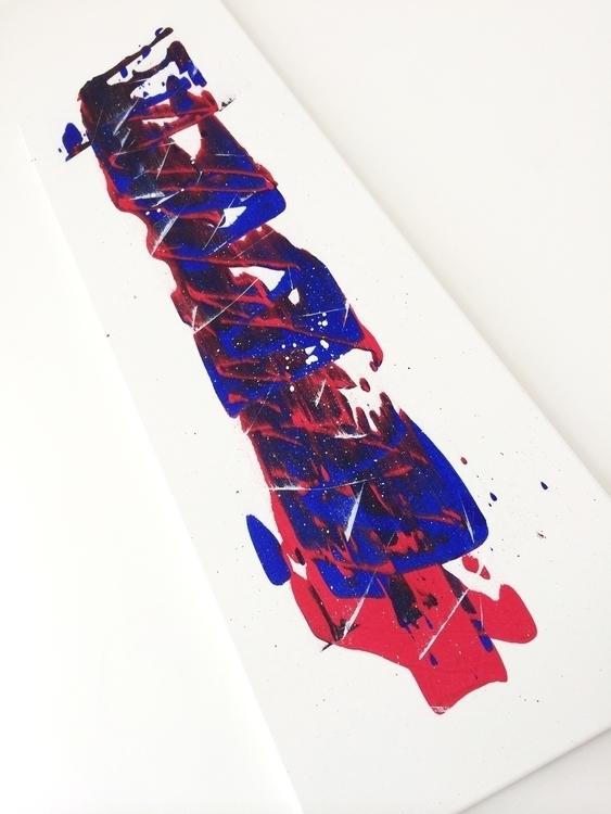 - Paris - paris, painting - mjacquet | ello