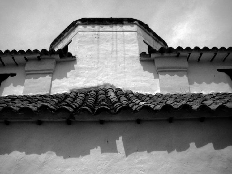 BW - photography - mrfidalgo-1386 | ello
