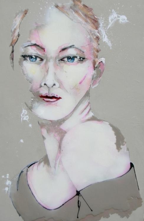 painting - struwerschildert | ello