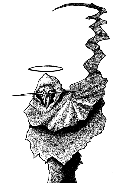 01 - illustration, drawing, pen - nickvcarro | ello