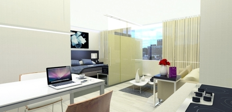 CONCEPTUAL IMAGE HOTEL DESIGN - interior - mrfidalgo-1386   ello