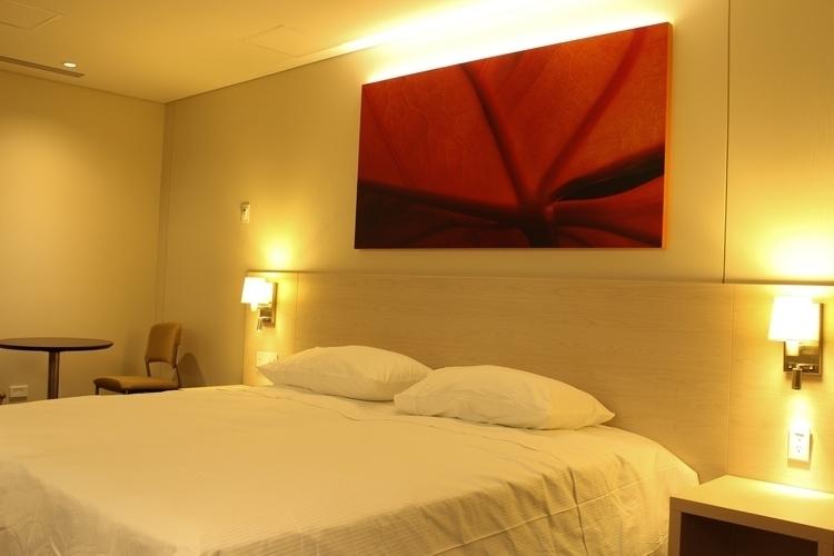 HOTEL DESIGN - interior, architecture - mrfidalgo-1386 | ello