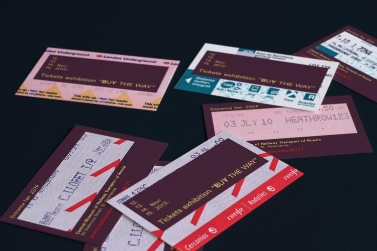 design, typography - veronicaazaryan | ello