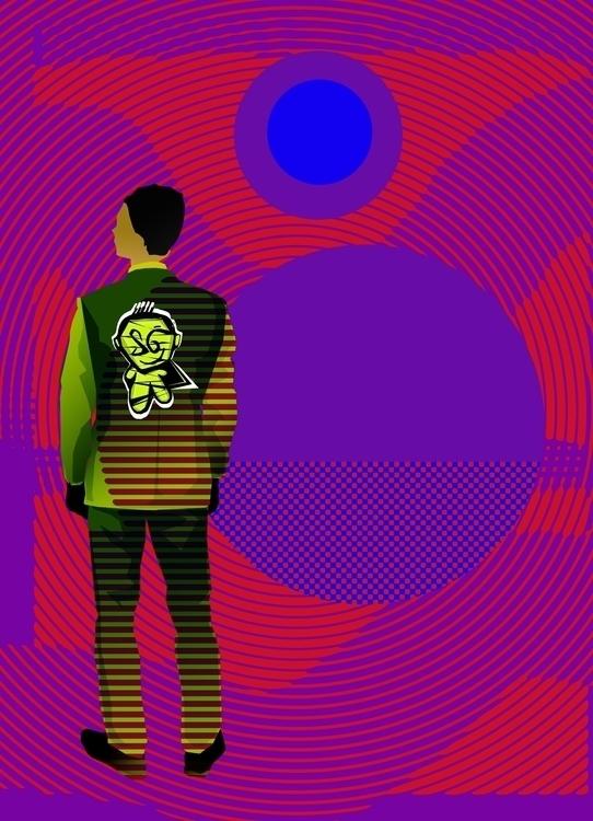 Sg Suits 003 - sg-9288 | ello