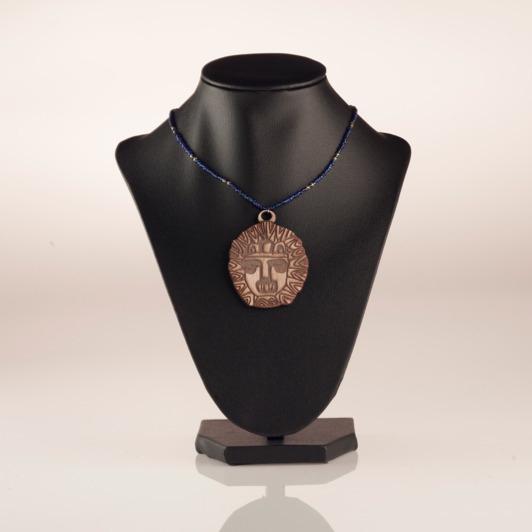 Jewelry design - lasercut, lasercutter - irene_rofail | ello