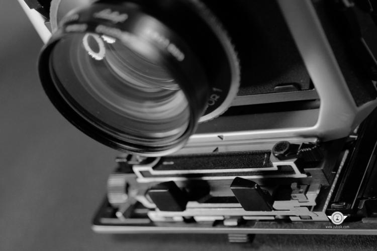 photography, #zubaik, #zubairakhtar - zubaik | ello