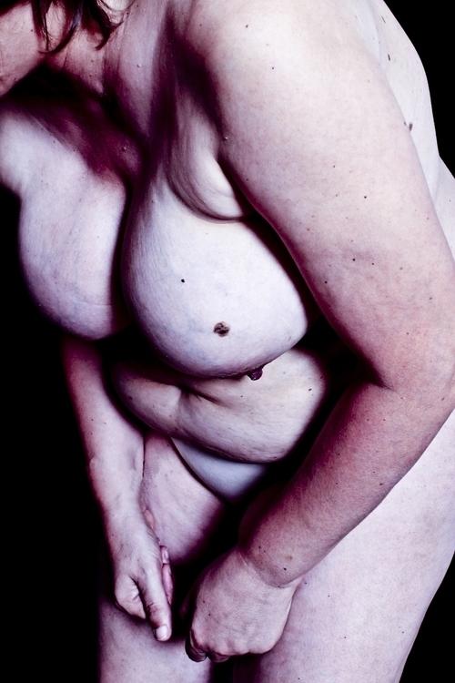 Wintry - Maria Hibou - photography - mariahibou | ello