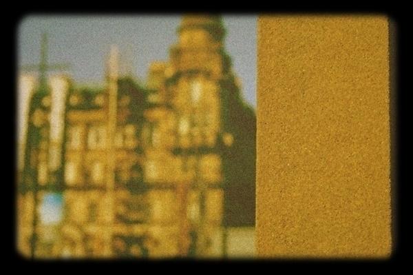 Glasgow City Chambers - jenniferreid-1004 | ello